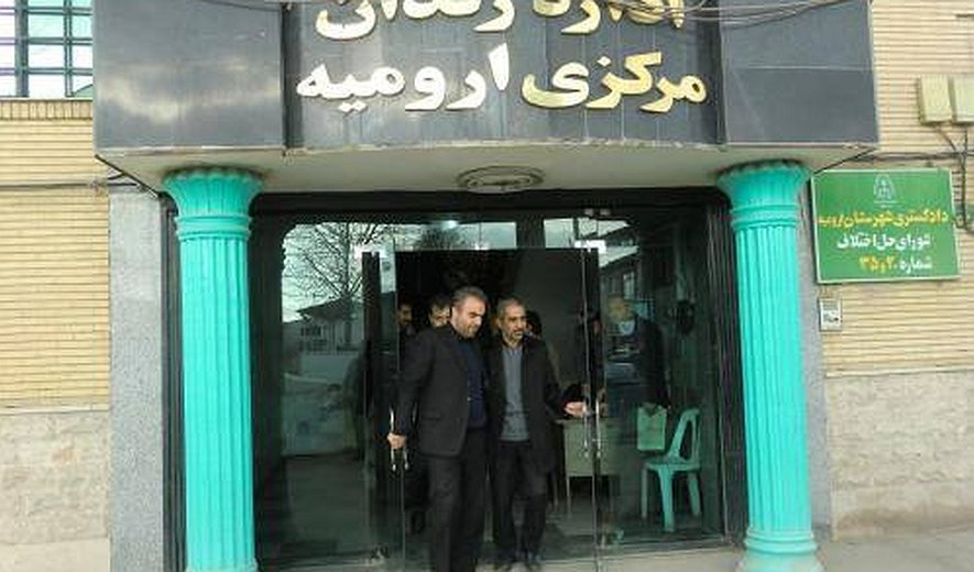 Iran: Four Prisoners Scheduled for Execution For Drug Charges