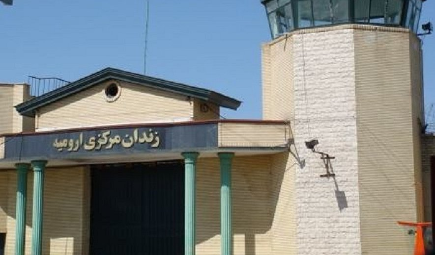 Iran: Four Prisoners Executed For Drug Offences