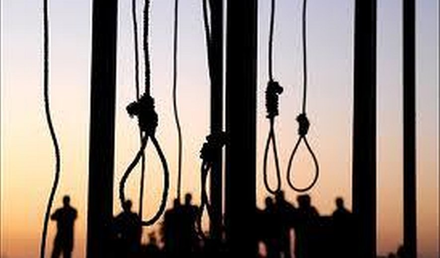 Iran's Execution Surge; silence should not be an option