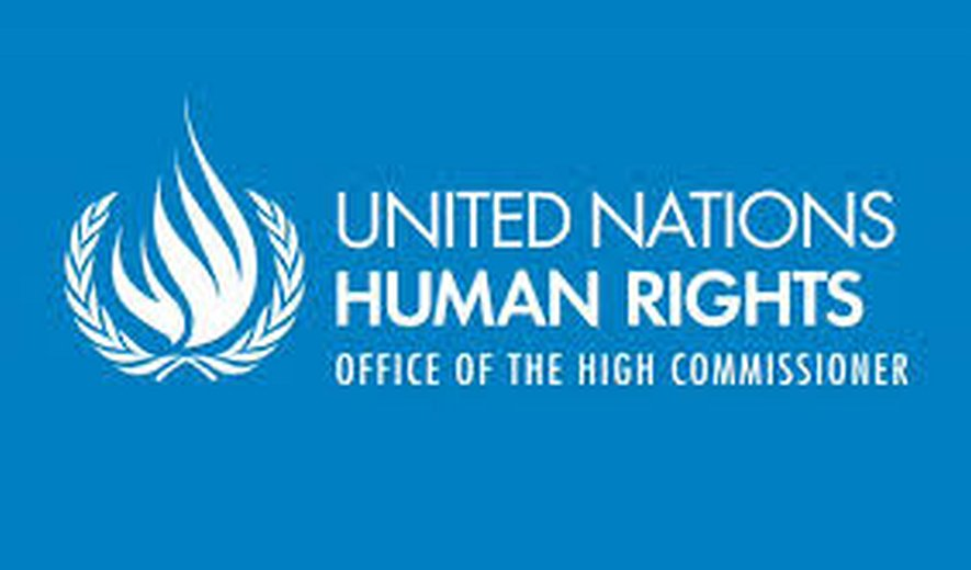 UN rights experts condemn recent upsurge in executions in Iran, calling for a moratorium on the death penalty