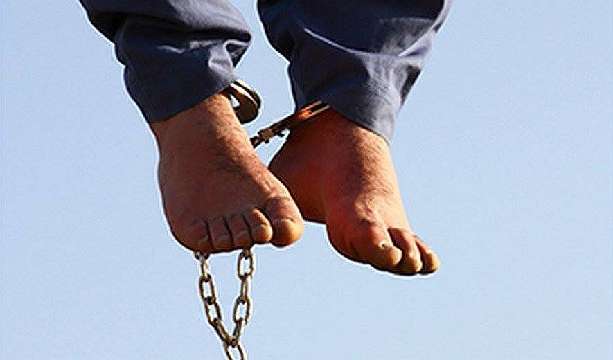 Iran: Man Hanged on Murder Charges, Authorities Silent