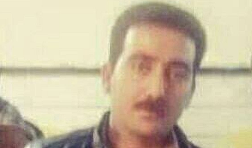 In Iran: Execution Sentence for Providing a Dissident Party with Food and Shelter