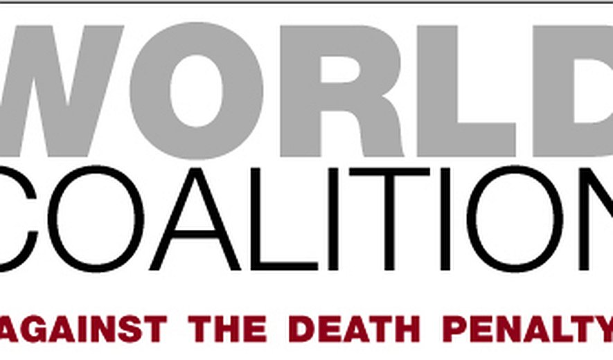 """Exercising freedom of expression is not a crime""- World Coalition Against the Death Penalty Calls for Removal of Soheil Arabi's Death Sentence"