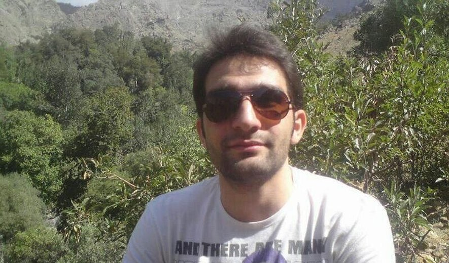 Urgent: Mohsen Babaie and 10 Others May Be Executed at Any Moment